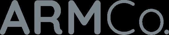 ARMCo. Logo